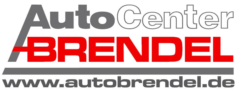 Autocenter Brendel