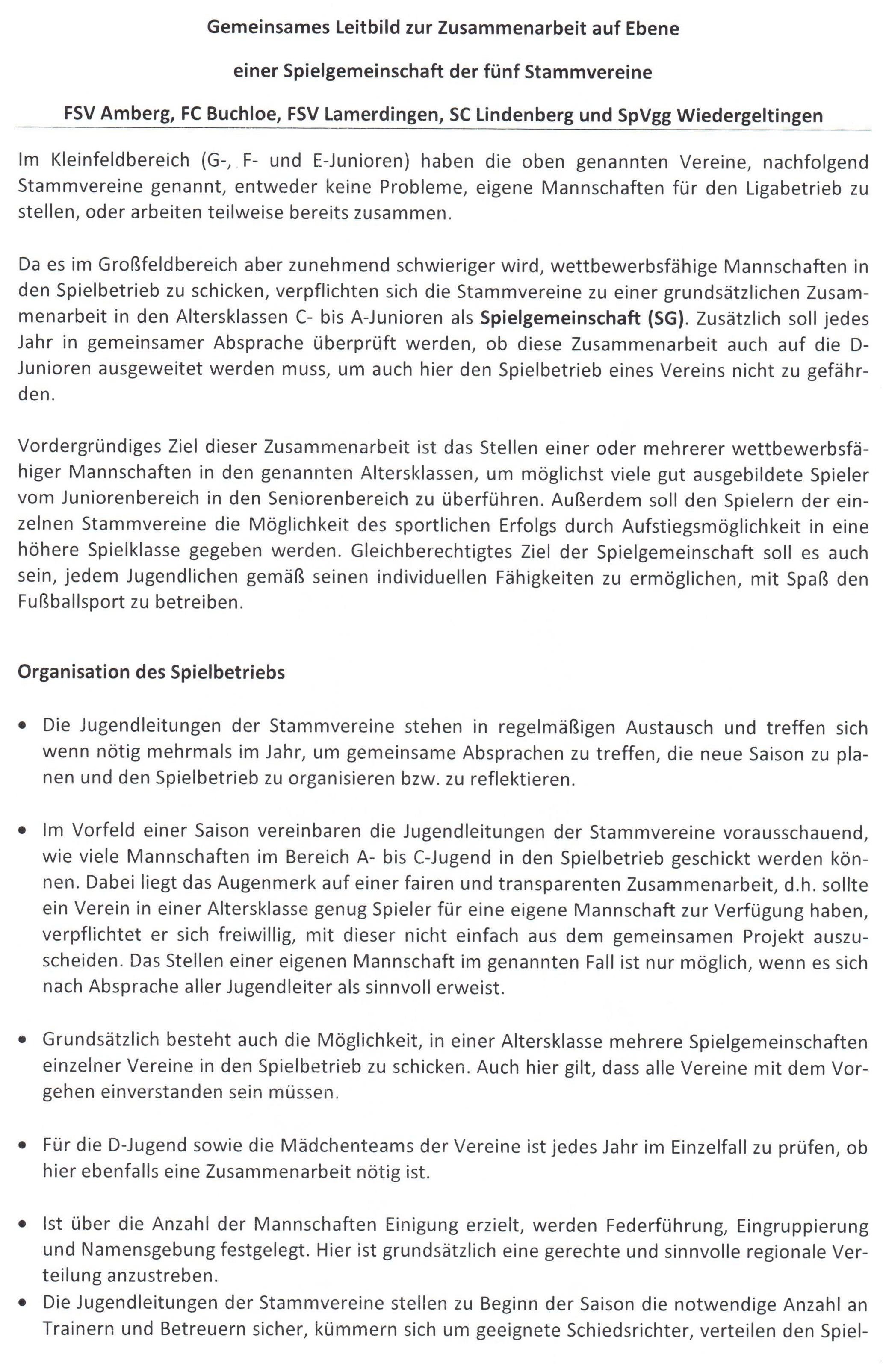 SG-Jugendkonzept Seite 1